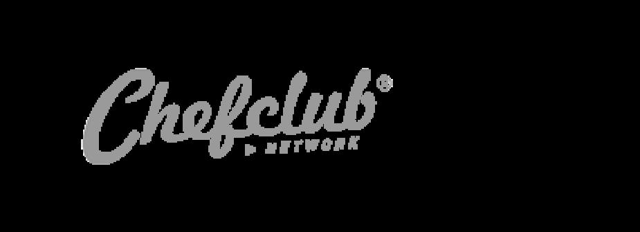 Chefclub logo